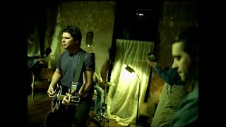 Chris Knight -- Oil Patch Town YouTube Videos