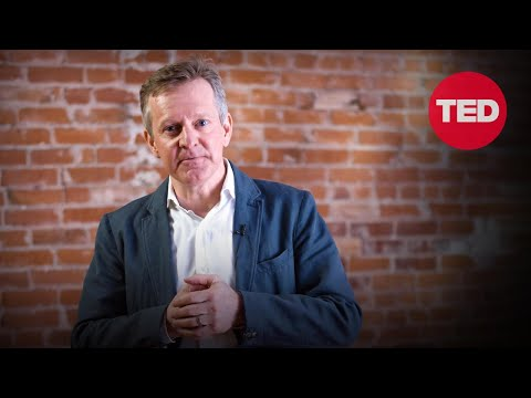 Kevin J. Krizek: How COVID-19 reshaped US cities   TED