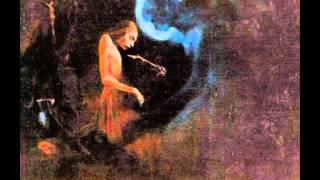 Video Bohuslav Martinů: Hry o Marii (1933/1934) -  II. Mariken de Nimègue download MP3, 3GP, MP4, WEBM, AVI, FLV November 2017