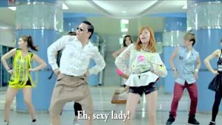 Psy GANGNAM STYLE English Subtitle.mp3