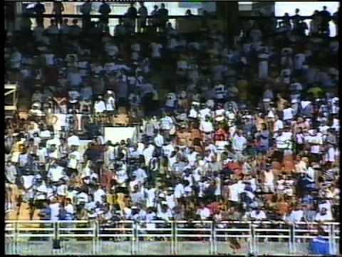 Joaquim Carvalho Cruz - 1997