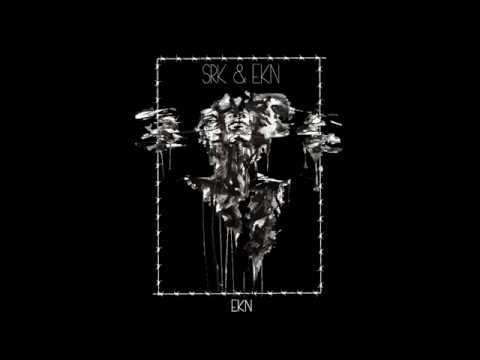 03. EKN // SRK X EKN DROGENSUCHT X DEPRESSION EP (Beat by. Klaxy)