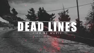 "Boom Bap Instrumental Piano Underground - ""Dead Lines"" [Free]"