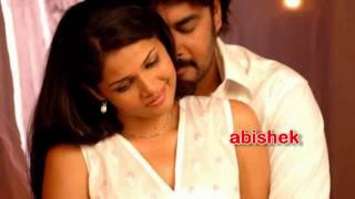Nagaram marupakkam latest stills HD