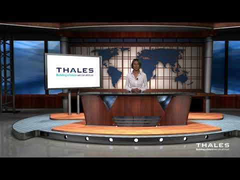 Thales@EURONAVAL-ONLINE