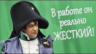 Download Пальчевский о Зеленском - Он был рожден стать Президентом Украины! Mp3 and Videos