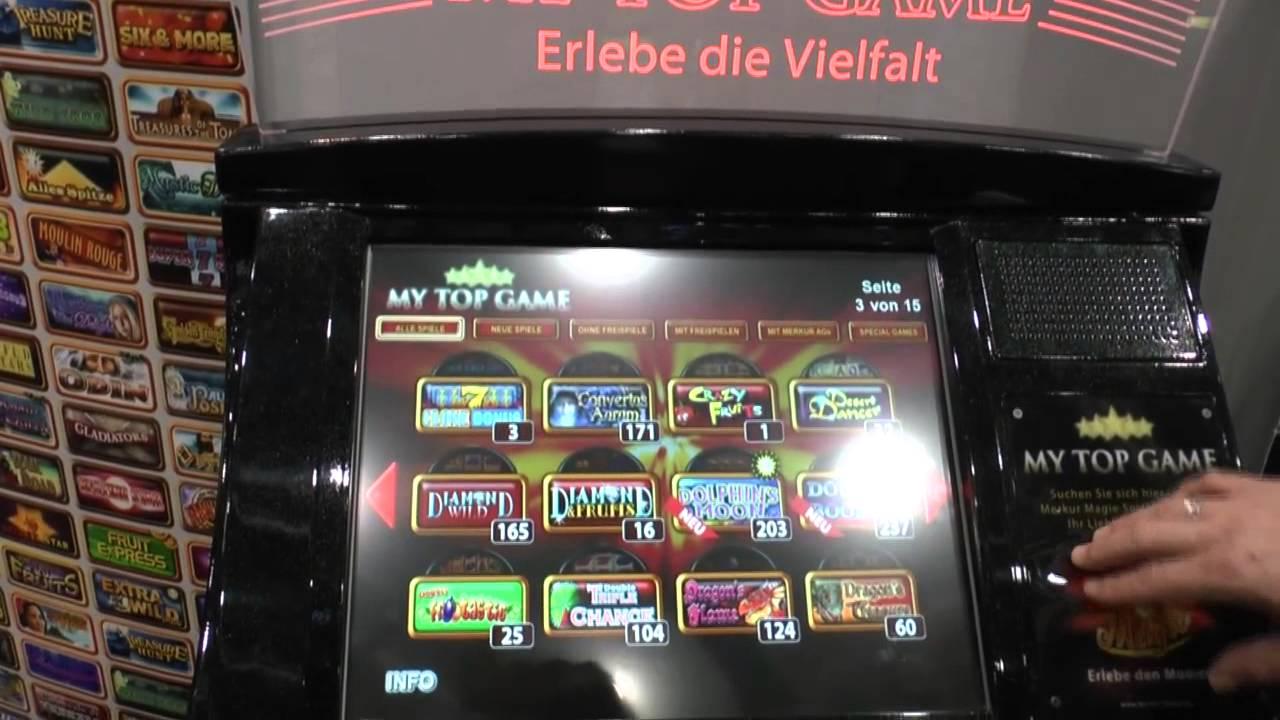 Ima Düsseldorf