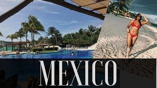 Mexico Trip 2018