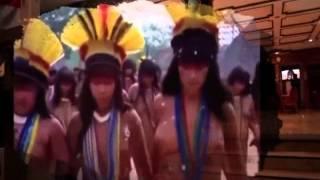 NGUOI TINH NAM MY Guitar Hawaii CAODZAN 04DVD48