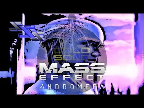 mass effect andromeda multiplayer matchmaking not working