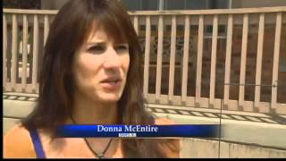 Download Video Greeley Mom Arrested Again In Child Sex Assault Case MP3 3GP MP4