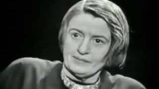 Ayn Rand on Happiness, Self-Esteem and Love