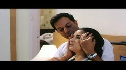 Rajat Kapoor Massages Manisha Koirala's Head (Tum)