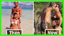Pierce Brosnan und Frau feiern 25-jähriges Jubiläum, das sind die Bilder ihrer Liebe
