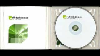 Vanguard - Dort wo alles begann (Asem Shama remix)