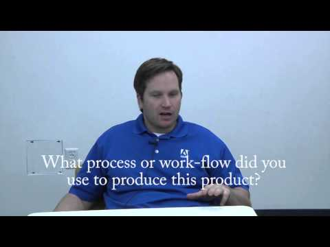 Adobe Project Management Interview