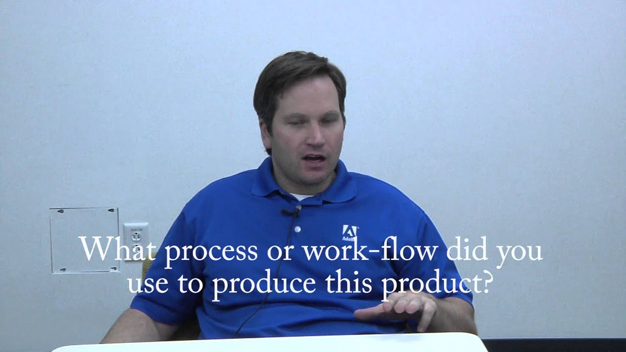 adobe project management interview adobe project management interview
