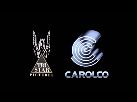The History Of The Columbia Pictures Logo Archyde