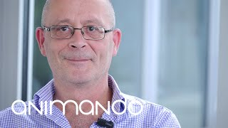 TOKYOPOP | Der deutsche Markt und zukünftige Projekte - Connichi 2015