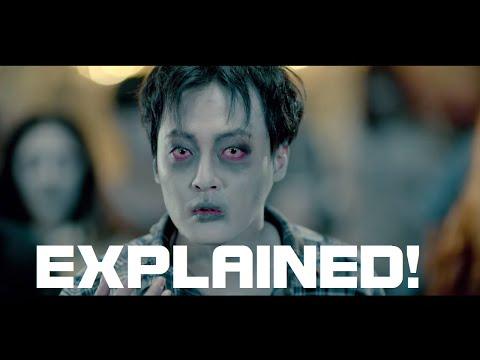 TWICE - Like Ooh Ahh MV: Explained!