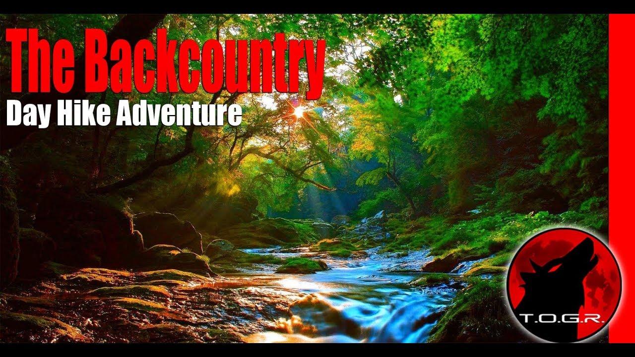 the-backcountry-day-hike-4k-canon-vixia-gx10