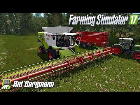 farming simulator 13 koszenie trawy from YouTube · Duration:  3 minutes 19 seconds