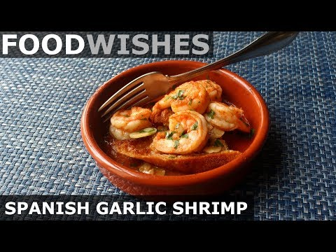 spanish-garlic-shrimp-(gambas-al-ajillo)---food-wishes