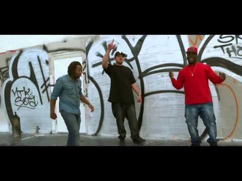 Tuda Witit (OFFICIAL VIDEO) 100