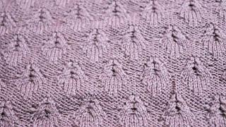 Gents Sweater Knitting Pattern
