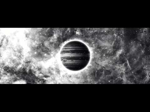 Robot Koch - Eclipse (feat Julien Marchal)