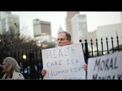 5-basic-facts-about-health-insurance-policies-in-a-bad-economy
