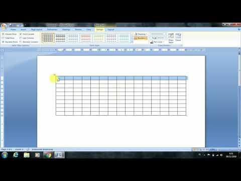 tutorial-cara-membuat-kolom-di-ms-word