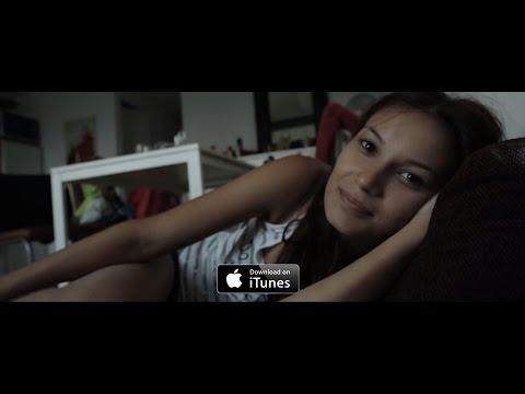 ЯрмаК - Когда она проснется (TS Prod.)
