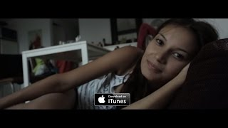 Download ЯрмаК - Когда она проснется (TS Prod.) Mp3 and Videos