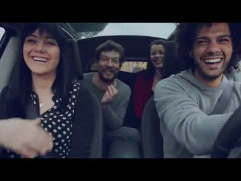 Renault - Passion for Life