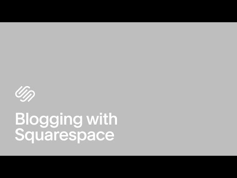 Squarespace Review — Full List of Pros and Cons (May 2019) — Style
