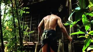 Video THAI MOVIES GHOST - MEA NAK-1999) Subtitles   English download MP3, 3GP, MP4, WEBM, AVI, FLV Oktober 2017