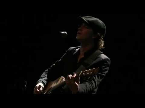 ***Ships That Don't Come In***  Michael Grimm