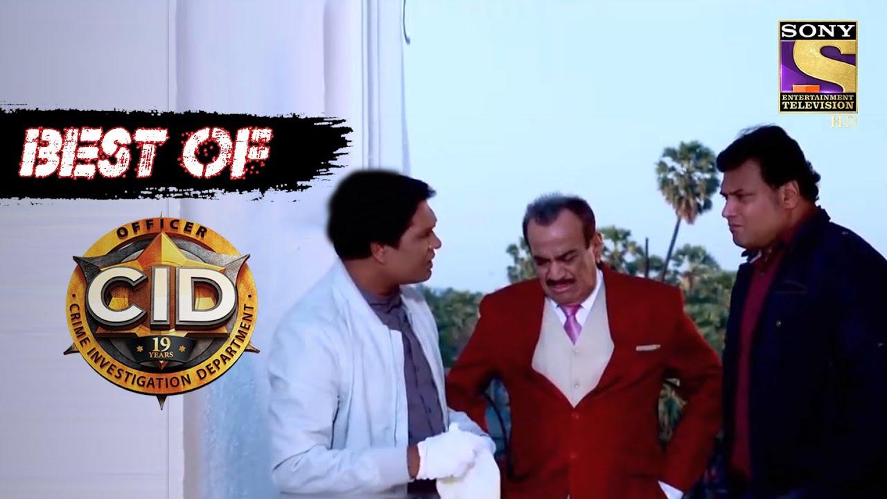Download Best of CID (सीआईडी) - Family Betrays Family - Full Episode