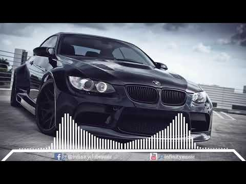 Car Music Mix 2018 🔥 EDM Festival Mix 2018 🔥 Best Electro House Party Dance & Bass Boosted #2