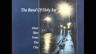 Band of Holy Joy ~ Mad Dot