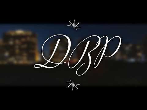 DBP - Mi Huella (Videoclip Oficial)