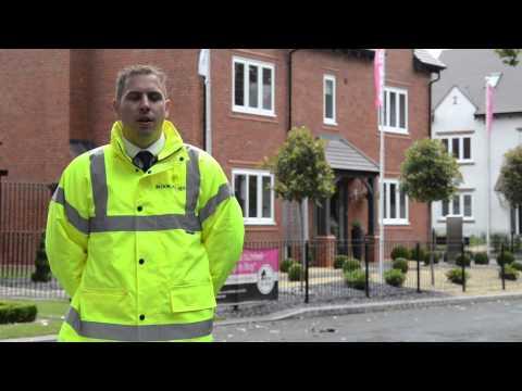 Senior Quantity Surveyor | Careers | Bloor Homes