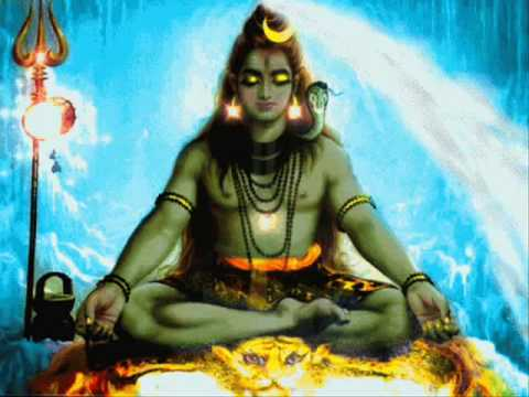Jai Jai Shiva Shambho - Album: World Hindu Chants