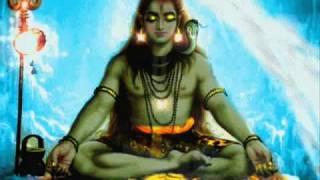 Jai Jai Shiva Shambho - Album: World Hindu Chants