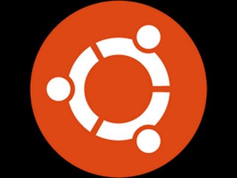 Migrate Ubuntu from ESXi to Nutanix AHV - VMwaremine - Artur