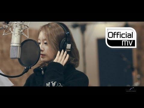 티아라 (+) First Love (Feat. EB)