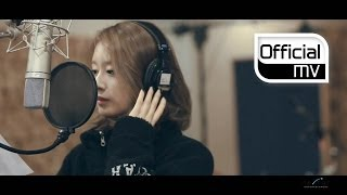 [MV] T-ARA(???) _ FIRST LOVE(??? ??) (Cho Young Soo(???) 'All Star' Project) MP3