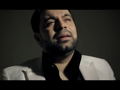 FLORIN SALAM - Am sa scriu intr-o carte (VIDEO OFICIAL - HIT 2015)