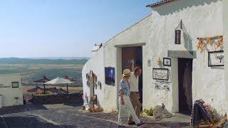 Four Seasons Ritz Lisbon - Alentejo: Portugal's Tu...